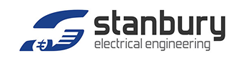 Stanbury Electrical Engineering